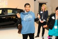 Chevy and Klout Present The Chevrolet Sonic #182