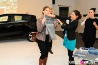 Chevy and Klout Present The Chevrolet Sonic #183