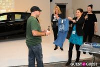 Chevy and Klout Present The Chevrolet Sonic #188