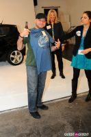 Chevy and Klout Present The Chevrolet Sonic #189