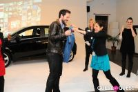 Chevy and Klout Present The Chevrolet Sonic #204