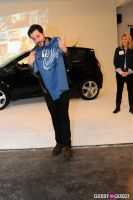 Chevy and Klout Present The Chevrolet Sonic #205
