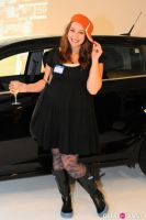 Chevy and Klout Present The Chevrolet Sonic #209