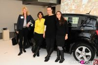 Chevy and Klout Present The Chevrolet Sonic #224