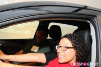 Chevy and Klout Present The Chevrolet Sonic #229