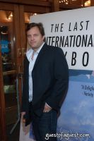 The Last International Playboy - Red Carpet Movie Premier #3