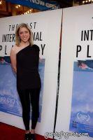 The Last International Playboy - Red Carpet Movie Premier #4