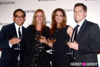 Waterford Presents: LIVE A CRYSTAL LIFE with Julianne Moore #1
