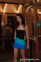 The Last International Playboy - Red Carpet Movie Premier #6