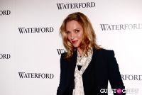Waterford Presents: LIVE A CRYSTAL LIFE with Julianne Moore #8