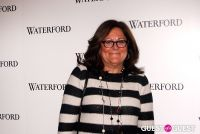 Waterford Presents: LIVE A CRYSTAL LIFE with Julianne Moore #17