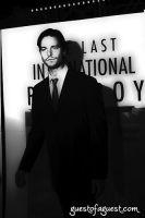 The Last International Playboy - Red Carpet Movie Premier #8