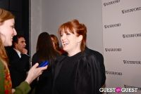 Waterford Presents: LIVE A CRYSTAL LIFE with Julianne Moore #25