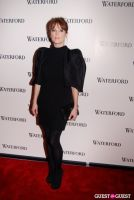 Waterford Presents: LIVE A CRYSTAL LIFE with Julianne Moore #31