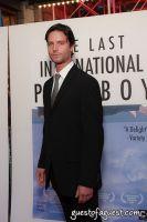 The Last International Playboy - Red Carpet Movie Premier #9