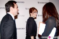 Waterford Presents: LIVE A CRYSTAL LIFE with Julianne Moore #34