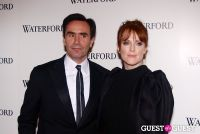 Waterford Presents: LIVE A CRYSTAL LIFE with Julianne Moore #36