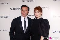 Waterford Presents: LIVE A CRYSTAL LIFE with Julianne Moore #41