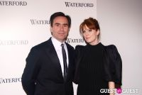Waterford Presents: LIVE A CRYSTAL LIFE with Julianne Moore #42