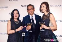 Waterford Presents: LIVE A CRYSTAL LIFE with Julianne Moore #47