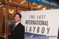 The Last International Playboy - Red Carpet Movie Premier #12