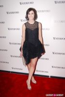 Waterford Presents: LIVE A CRYSTAL LIFE with Julianne Moore #66