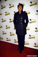 Opening Night of Stick Fly presented by Alicia Keys on Broadway Date: Thursday, Dec 8 #5