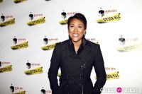 Opening Night of Stick Fly presented by Alicia Keys on Broadway Date: Thursday, Dec 8 #7