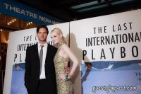 The Last International Playboy - Red Carpet Movie Premier #15