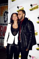 Opening Night of Stick Fly presented by Alicia Keys on Broadway Date: Thursday, Dec 8 #23