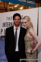The Last International Playboy - Red Carpet Movie Premier #17