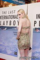 The Last International Playboy - Red Carpet Movie Premier #20