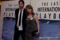 The Last International Playboy - Red Carpet Movie Premier #24