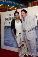 The Last International Playboy - Red Carpet Movie Premier #29