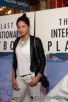 The Last International Playboy - Red Carpet Movie Premier #30