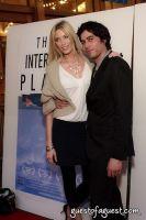 The Last International Playboy - Red Carpet Movie Premier #33