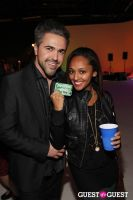 The Face/Off event at Smashbox Studios #16