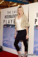 The Last International Playboy - Red Carpet Movie Premier #34