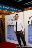The Last International Playboy - Red Carpet Movie Premier #35