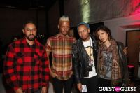 The Face/Off event at Smashbox Studios #46