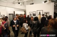The Face/Off event at Smashbox Studios #68