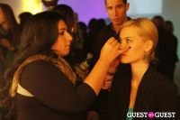The Face/Off event at Smashbox Studios #80