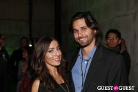 The Face/Off event at Smashbox Studios #92