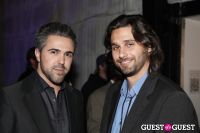 The Face/Off event at Smashbox Studios #93