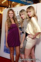 The Last International Playboy - Red Carpet Movie Premier #39