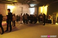 The Face/Off event at Smashbox Studios #96