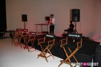 The Face/Off event at Smashbox Studios #121