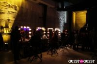 The Face/Off event at Smashbox Studios #129