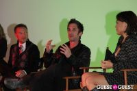 The Face/Off event at Smashbox Studios #132