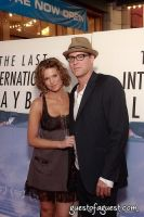 The Last International Playboy - Red Carpet Movie Premier #42